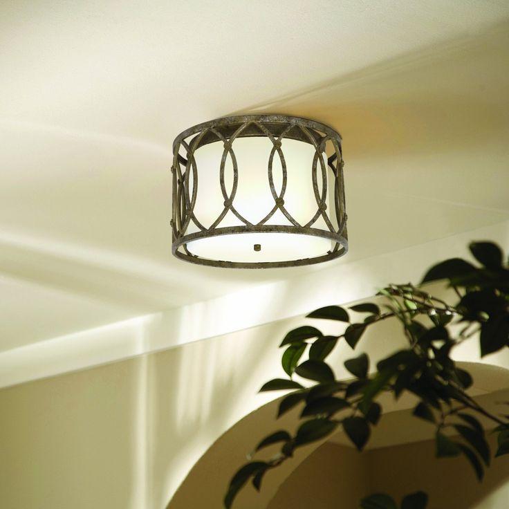 Bathroom Lighting Fixtures Amazon Wall Lights Terrific Hanging