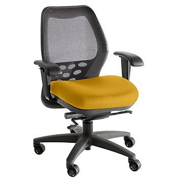 109 best Ergonomic Chairs images on Pinterest Barber chair Home