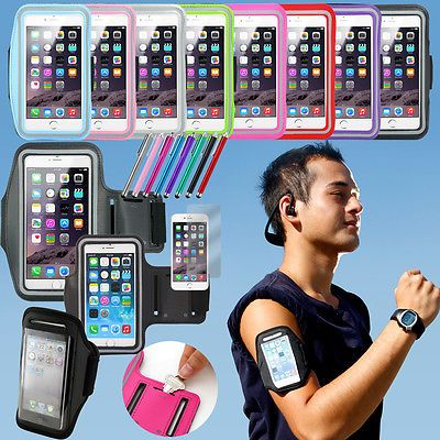 Trend Phone accesories by yasarugurdisli