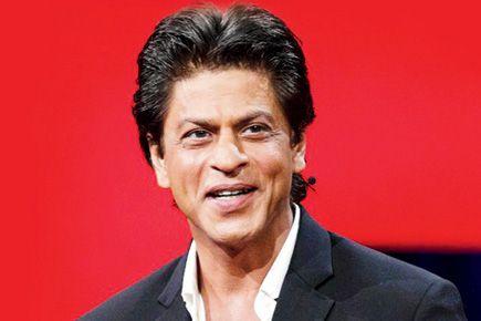 Media attention makes my kids feel awkward: Shah Rukh Khan http://indianews23.com/blog/media-attention-makes-my-kids-feel-awkward-shah-rukh-khan/