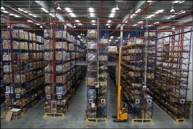Imagem de https://www.3plogistics.com/DHL-China_11-2009_files/image002.jpg.