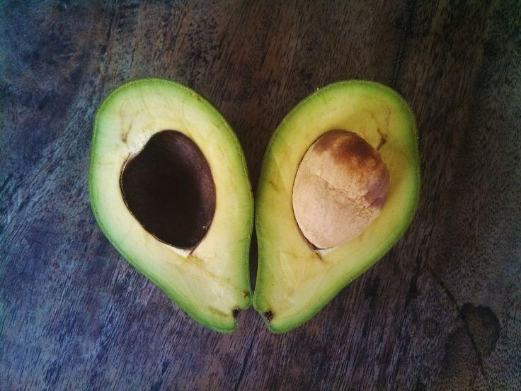Why we love: Avocado