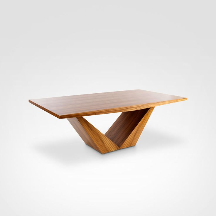 Mesa de Jantar M028 - Estar Móveis | Arkpad