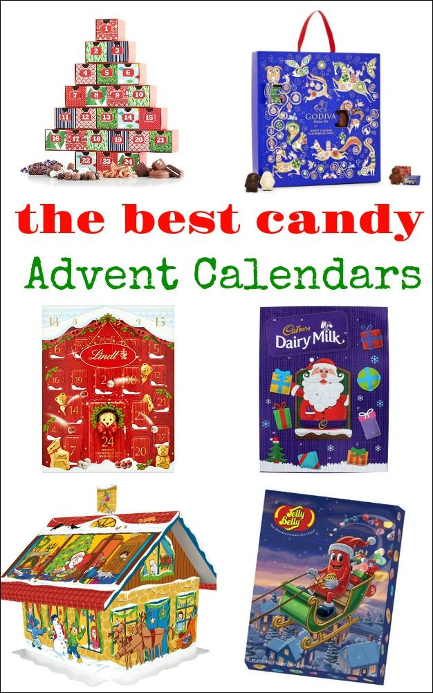 Advent Calendar Ideas Not Chocolate : Best christmas crafts and fun images on pinterest