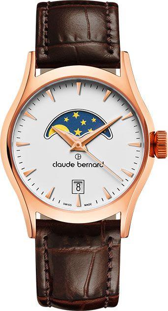 Часы Hugo Boss HB1512434 Часы Orient EM5J00MU