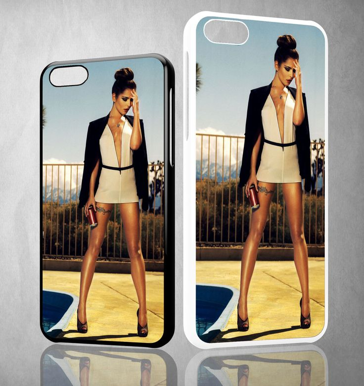 cheryl cole wallpaper Y1308 iPhone 4S 5S 5C 6 6Plus, iPod 4 5, LG G2 G3 Nexus 4 5, Sony Z2 Case