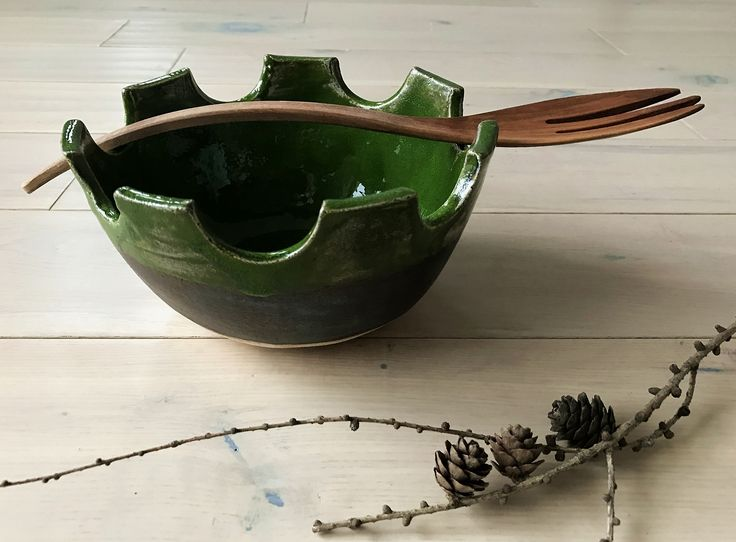 Handicraft inspired by myths, magic and daydreaming. More: facebook.com/viliandvehandmade/