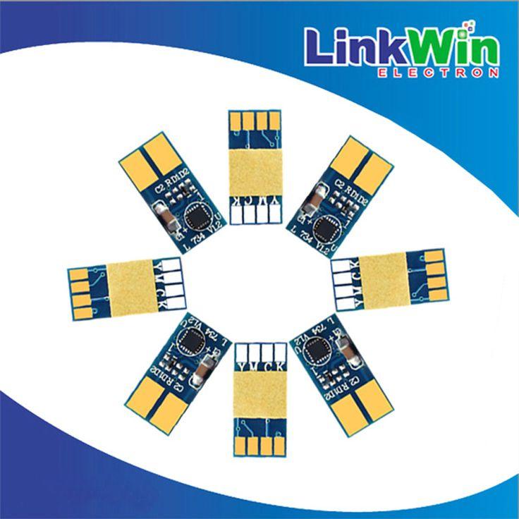 $198.92 (Buy here: https://alitems.com/g/1e8d114494ebda23ff8b16525dc3e8/?i=5&ulp=https%3A%2F%2Fwww.aliexpress.com%2Fitem%2FTY-LC734-smart-reset-laser-printer-toner-chip-for-Lexmark-C734-C736-X734-X736-X738%2F32664405121.html ) (TY-LC734) smart reset laser printer toner chip for Lexmark C734 C736 X734 X736 X738 C 734 736 X 734 736 738 kcmy 2.3k for just $198.92