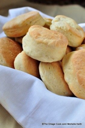 biscuits donuts food breads biscuits savory biscuits baking biscuits ...