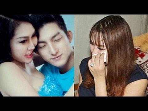 [Hot] Nguyễn Bảo Duy tố vợ Phi Thanh Vân ép uống thuốc lắc