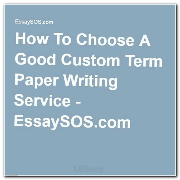 best apa format th edition ideas apa format essay wrightessay apa 6th edition style ideas for creative writing projects good ways to start a narrative essay psychology essay topics list