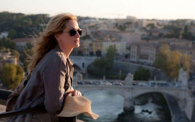 12 filmov, ktoré by mala vidieť každá žena, bez ohľadu na svoj vek. | mysmezeny.sk