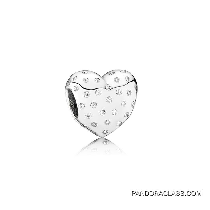 https://www.pandoraclass.com/valentines-day-pandoar-sparkle-of-love-clear-cz-charm-online-new-style.html VALENTINES DAY PANDOAR SPARKLE OF LOVE CLEAR CZ CHARM ONLINE NEW STYLE : $12.90