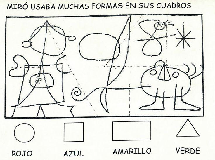 Miro+-+Mural+(2).JPG (802×598)