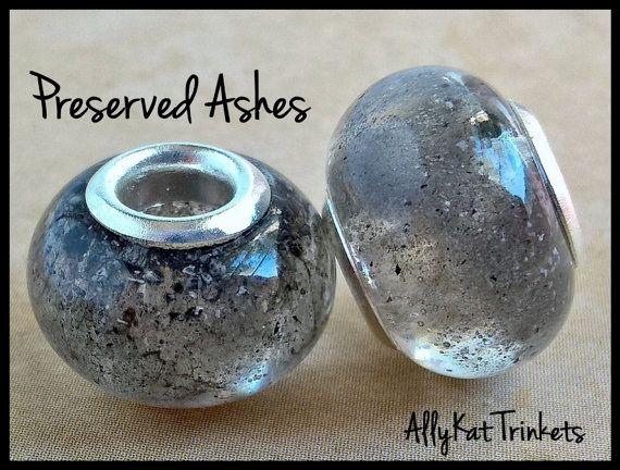 Best 25 Pet Ashes Ideas On Pinterest Pet Memorial