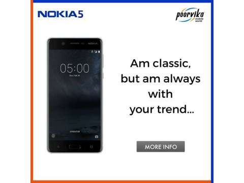 25 best nokia images on pinterest in india mobile phones and mobiles nokia5priceinindiaonpoorvika fandeluxe Images