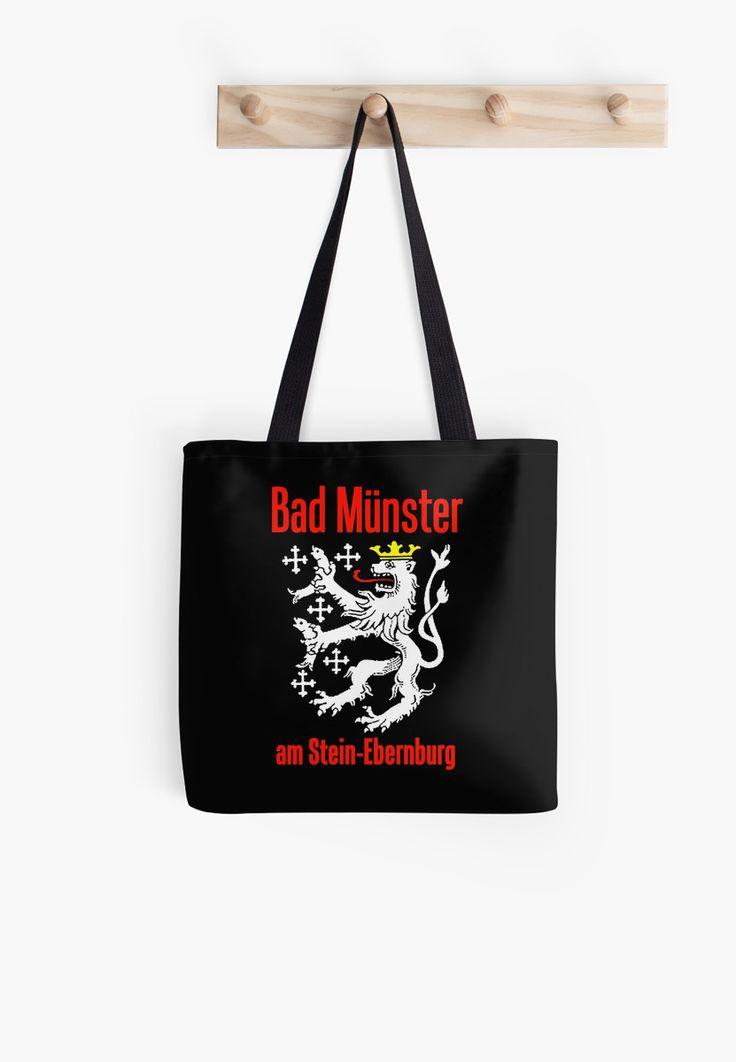 Stunning Bad M nster am Stein Ebernburg by IMPACTEES