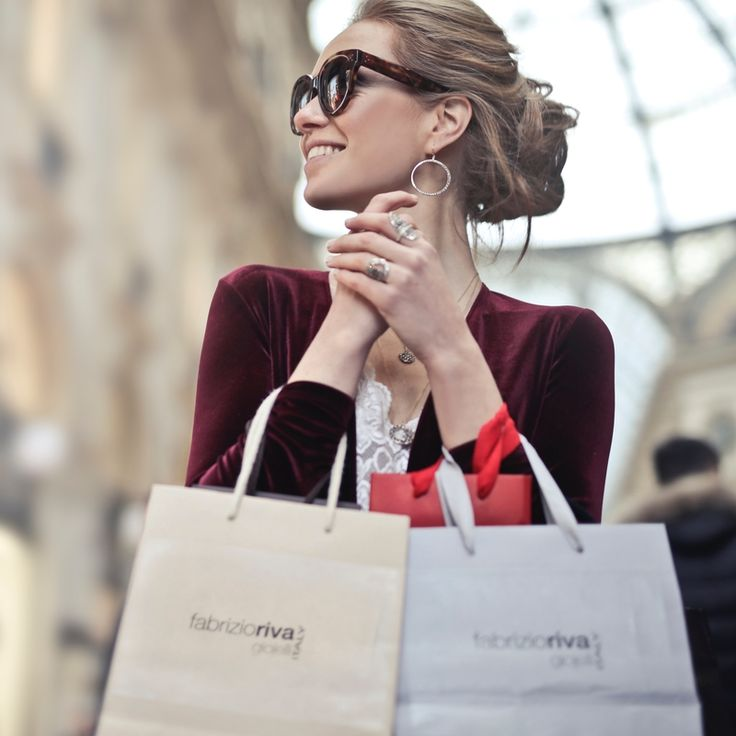 10 Foolproof Ways To Save Money While Shopping   – 10 Foolproof Ways To Save Money While Shopping