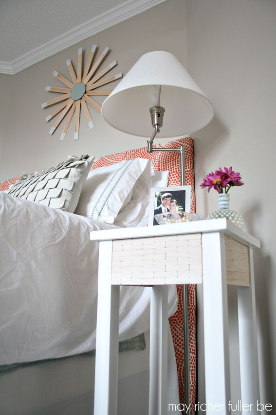 Hometalk :: DIY Leftover Tile Projects :: Paige Nicole's clipboard on Hometalk