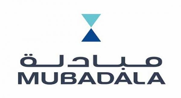 Higher fair value of assets doubles Mubadala income  Abu Dhabi-owned Mubadala Development Company reported its total comprehensive income doubling to Dh2.1 billion in the first six months of the year as the fair value of its financial investments and other assets improved.   http://ebctv.net/economics-business/item/247-higher-fair-value-of-assets-doubles-mubadala-income
