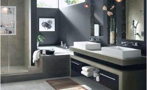 Photo of Fresh Panel Composite Bathroom #Saledebain