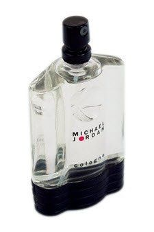 Michael Jordan FOR MEN by Michael Jordan - 1.0 oz COL Spray by Michael Jordan. $14.29. This fragrance is 100% original.. Michael Jordan is a refreshing fragrance and is recommended for casual use. Fragrance Family: Spicy,Lavender. Created by Michael Jordan in 1996, Michael Jordan cologne is a refreshing, spicy, lavender fragrance. It's fragrant nature explores essences of cedar, green tea and grapefruit. Blended with notes of lemon, juniper and leather, Michael Jordan colo...