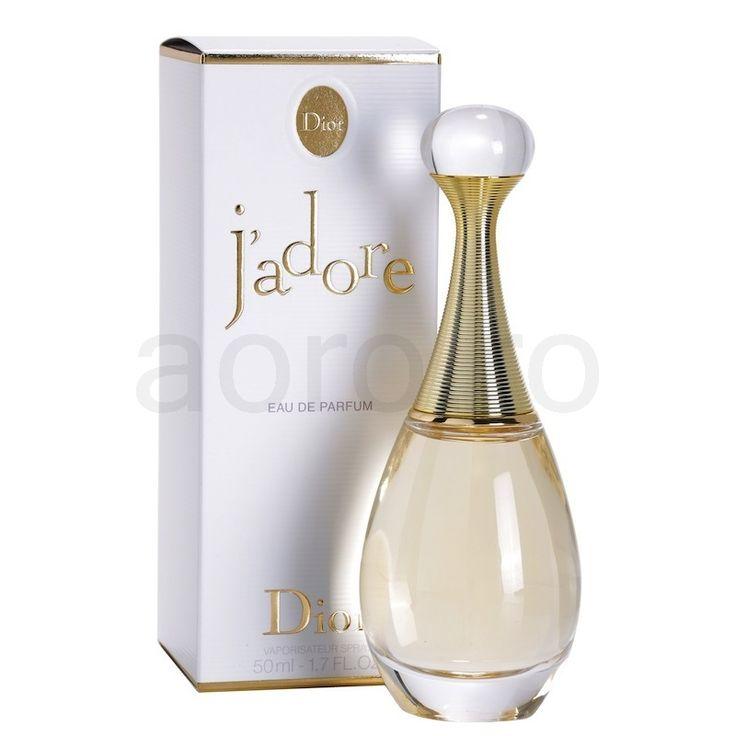 Dior J'adore Eau De Parfum pentru femei