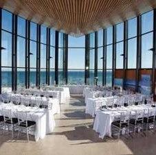 Spencers-at-the-waterfront-wedding-venue-burlington-ontario