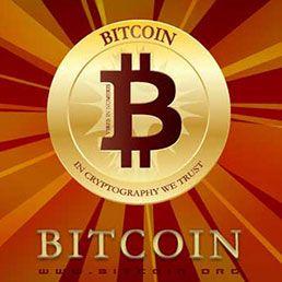 La Cina vieta l'uso della moneta elettronica Bitcoin a banche e finanza - Il Sole 24 ORE