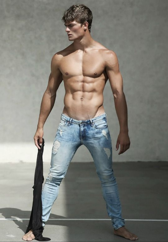 25 best images about Skinny Jeans on Pinterest | Men street styles ...