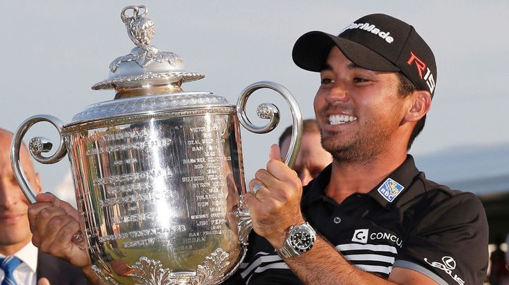 Aussie golfer Jason Day in record-breaking PGA Championship win - http://www.baindaily.com/aussie-golfer-jason-day-in-record-breaking-pga-championship-win/