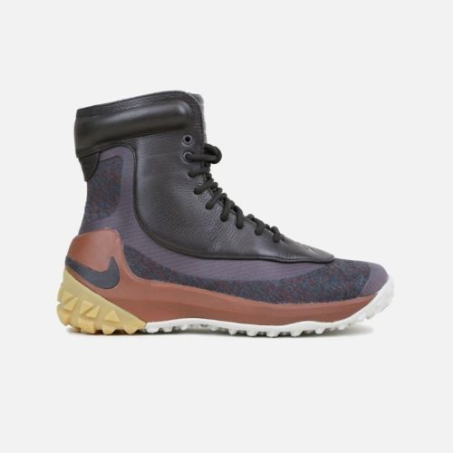 NEW WOMENS NIKE ZOOM KYNSI JCRD WP WATERPROOF BOOTS 806978 202 SZ 7.5 Clothing, Shoes & Accessories:Women's Shoes:Athletic