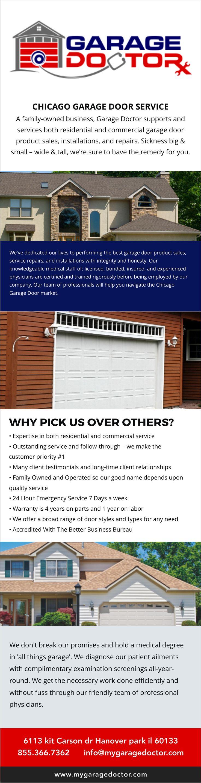 handballtunisie contractors garage ohio l org tulsa door repair ventura doors county columbus angeles noteworthy los