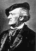 """Der neue Ring am Rhein - Neuproduktion von Richard Wagners """"Der Ring des Nibelungen"""" - Deutsche Oper am Rhein Düsseldorf Duisburg"""