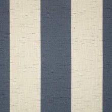 "Sunbrella Fabric 4763 Era Indigo - 100% Acrylic USA - - 46"" - My Fabric Connection - Sunbrella"
