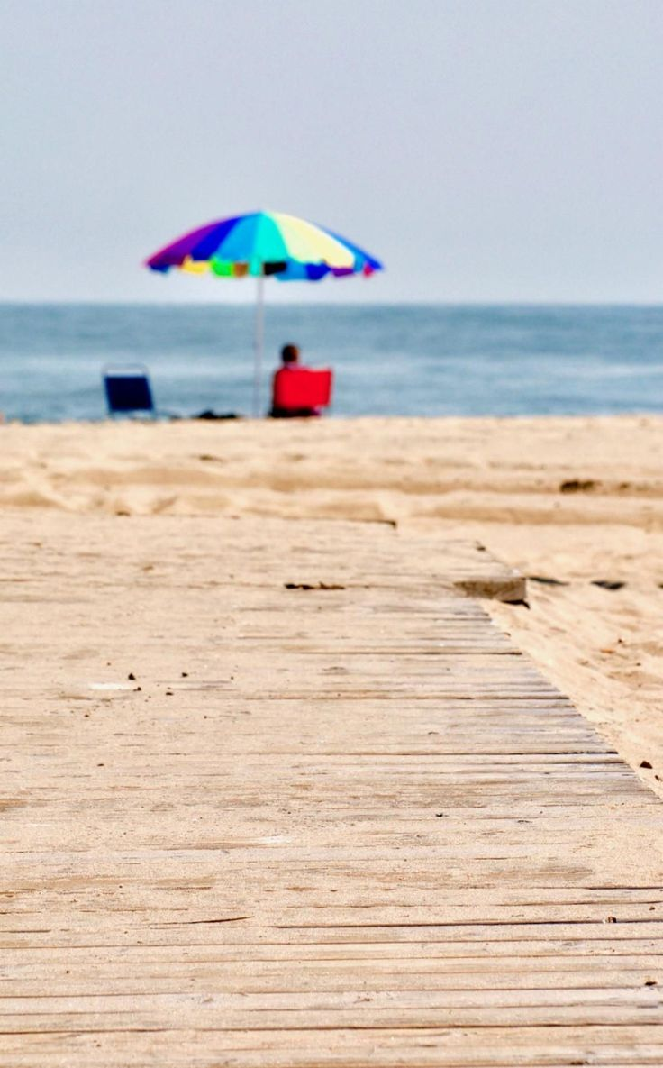 Stay focused on vacation.  Request your free Worcester County Visitor's Guide today. http://www.visitworcester.org/index.php/site/article/all-you-need-to-know-about-worcester-county  #OCMD #OC #OceanCity #Beach #BeachLife #Vacation
