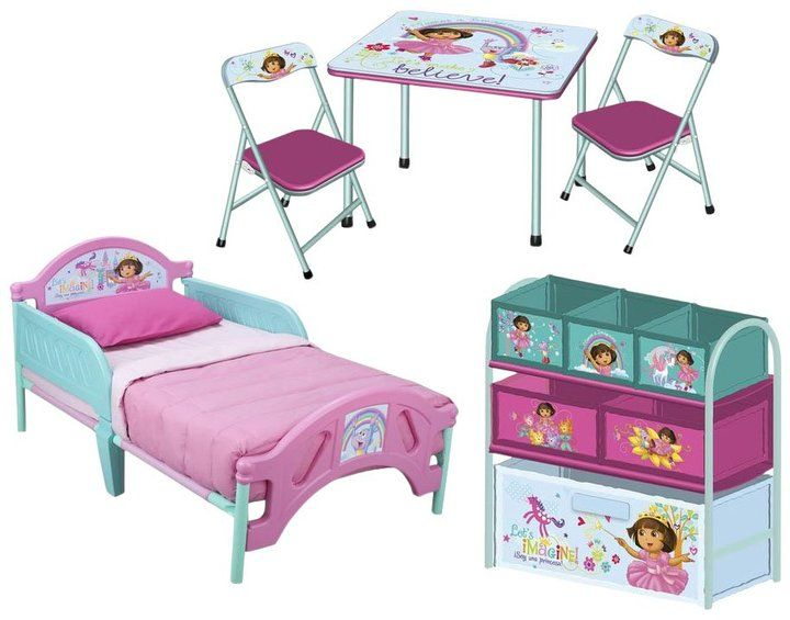 51 Best Toddler Beds Images On Pinterest Child Room
