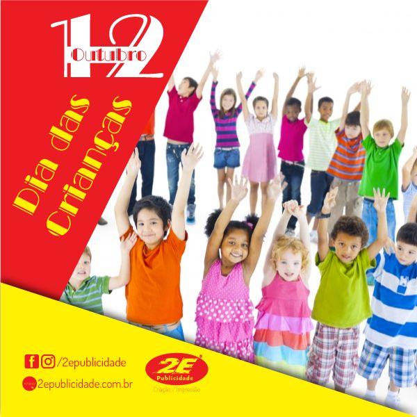 Ser criança é ser feliz… Correr e brincar até cansar e ainda pedir bis!    Feliz dias das crianças!!!!!!!