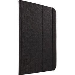"Case Logic 9""-10"" Universal Tablet Folio (pack of 1 Ea)"