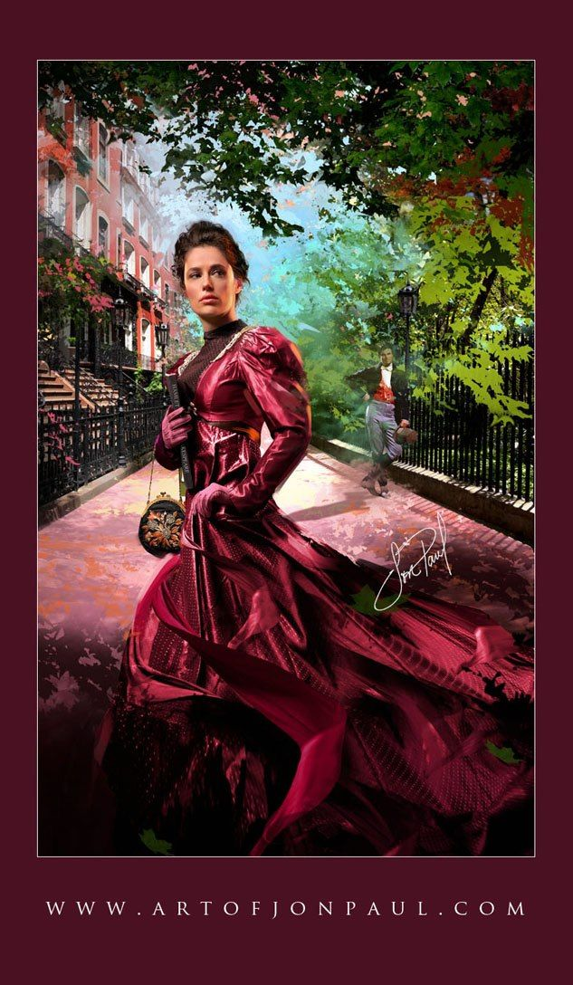 Book Cover Art Search : Best jon paul ferrara cover art for romance images