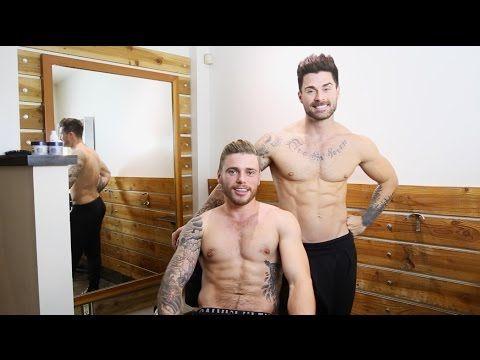 Gay porn kyle york