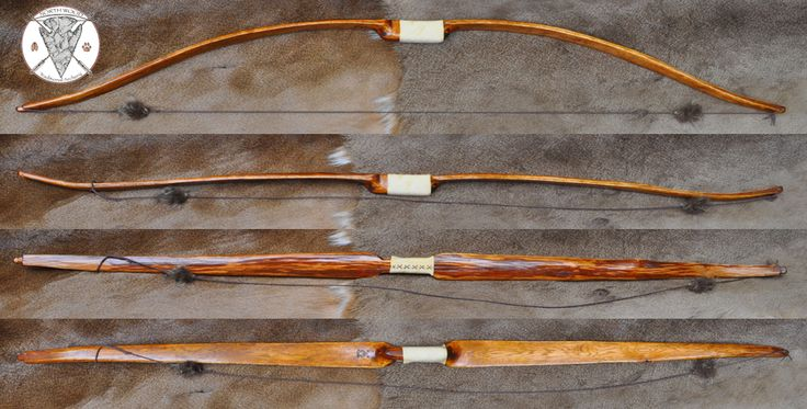 custom recurve bow for sale