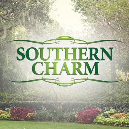 """Meet the Cast of """"Southern Charm"""" 
