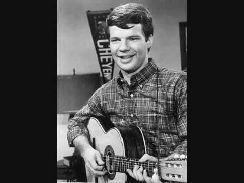 Bobby Vee - I Wish You Were Mine Again (1964)