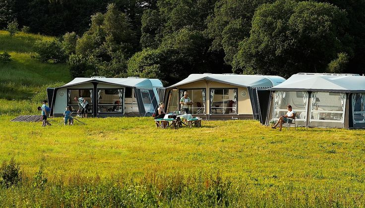 For preppers that have a community of like minded folks surviving gypsy style may be the perfect way for you. Being prepared in the event of an emergency,