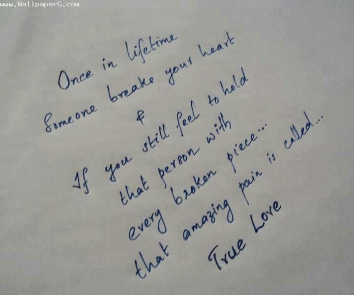 Best Heart Touching Love Lines: 25+ Best Heart Touching Friendship Quotes On Pinterest