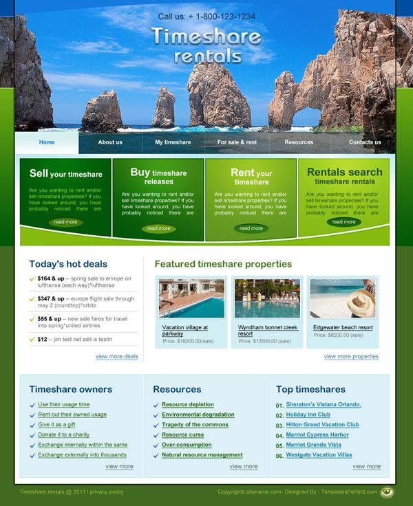 Free Apartment Rental Sites: 1000+ Images About Accounting Web Site On Pinterest