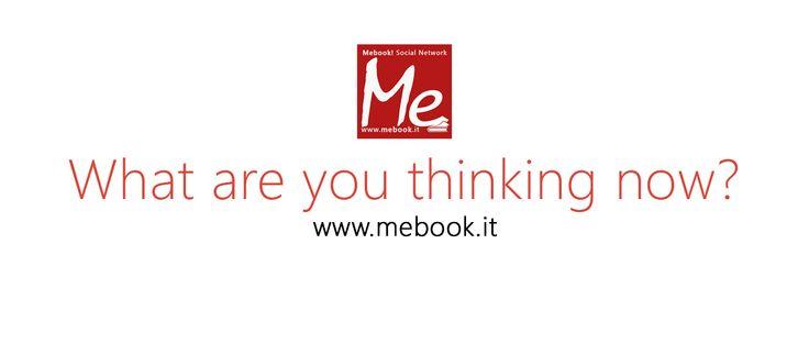 Un Nuovo Social Network Italiano | Facebook All News