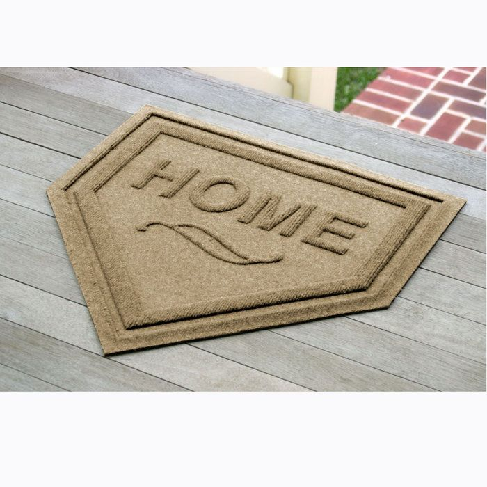 Main Product Image: Idea, Entry Doors, Plates, Doormat, Homes, Mat Entry, Plate Mat