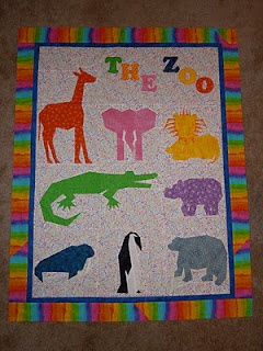 39 Best Quilt Gallery Alphabets Images On Pinterest